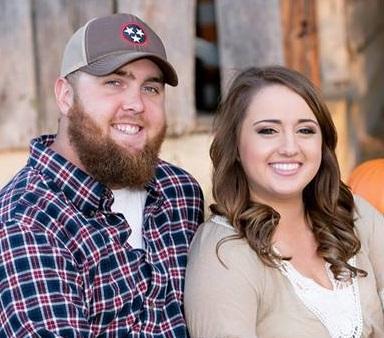 Dunlap News - Dunlap man dies in ATV accident early Sunday